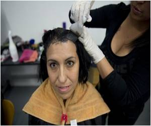 Mexican Women Reclaim Sexuality Despite Battling HIV