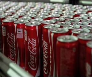 Coca-Cola Slams Mexico's Plans to Impose a Tax on Sugary Drinks