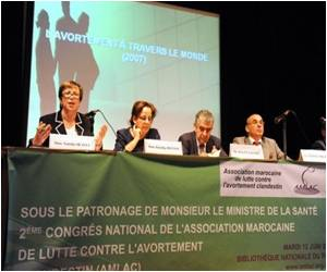 Legalization of Abortion in Morocco Can End Dangerous, Illegal Abortions: Conference