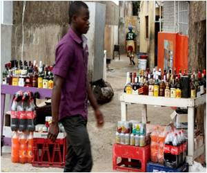 Mozambique Seeks to End It's Liberal Drinking Culture