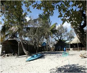 Tourism in Mozambique Hurt by Conflict and Kidnappings