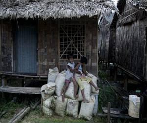 House Rents Increase Drastically in Myanmar