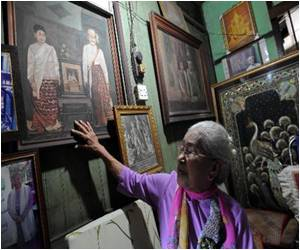 Myanmar And Its Forgotten Royals Leading Ordinary Lives