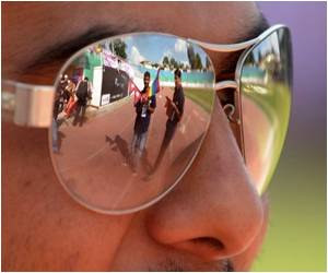 In Nepal Asia's First Gay Sports Tournament Begins