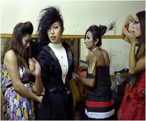 Nepal's Transgenders may be Barred from Voting