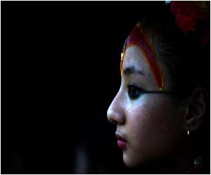 Nepalese Government to Provide Pension to Ex-Goddesses