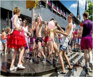 Dutch Media Angered by 'Gay Ghetto' Hoax