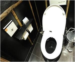 Scientific Study Requires Dutch Travelers to Donate Poo