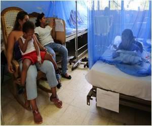 Nicaragua: Dengue Death Toll Rises to 16
