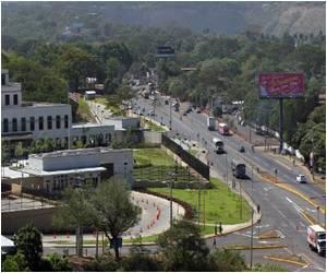 Nicaragua Health Authorities Quarantine US Embassy Staffer Over Ebola Fears