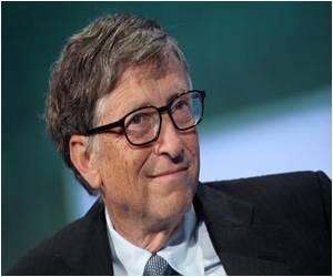Nigeria: Bill Gates Seeks to Help Eradicate Polio