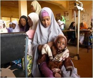 Doctors Reveal Boko Haram Violence Hits Healthcare in NE Nigeria
