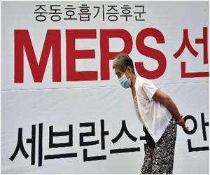 North Korea Claims to Have Developed a Cure for MERS, Ebola, AIDS, SARS