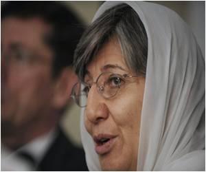 Suspense Rises Ahead Of Nobel Prize Announcements