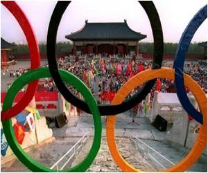 "Chinese Olympians Given Performance Enhancing Drugs as ""Scientific Training"" During the 1980s"