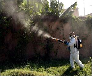 Zika Fear Draws US Olympic Committee to Create Infectious Disease Advisory Panel