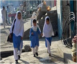 Malala Nobel Win is a Hope for Pakistani Women