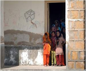 Pakistan's Next Generation Threatened by 'Ghost Schools'
