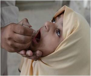 Polio Related Travel Bans Imposed by Pakistan on Tribal Regions