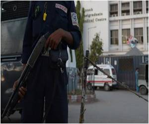 Pakistan Medics Face Abduction Threats by Taliban Militants on a Daily Basis