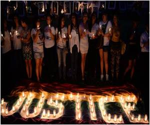 Philippine Transsexual Murder Stoke Nationalist Outrage