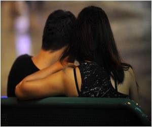 Young, Internet-driven Filipinos are Found to be More Sexually Active