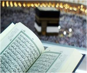 Eid Sacrifice, Dropped by Polish Muslims Amid Protests, Halal Ban