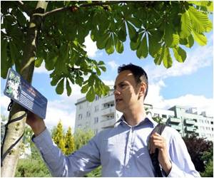 Citizen Initiative Sees More Than 61,000 Tree Seedlings Posted to Polish Citizens Through Mail