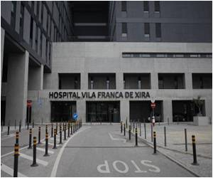 Legionnaire's Outbreak in Portugal Claims Eight Lives