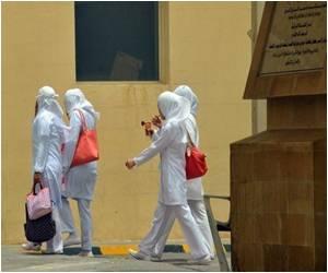 MERS Coronavirus Claims Second Life in Qatar