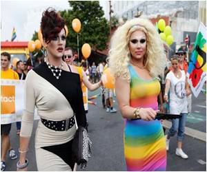 Amnesty Reports Violation of Transgender People's Rights in Europe