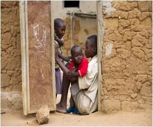 Uneasy Peace for Rwandans Living With the Killer Next Door