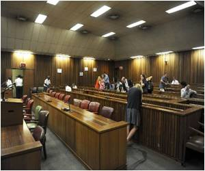 South African Court Grants Cancer-Stricken Man's Right To End His Life