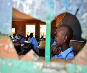 South African School With Zero Pass Rate: an Omen of Crisis