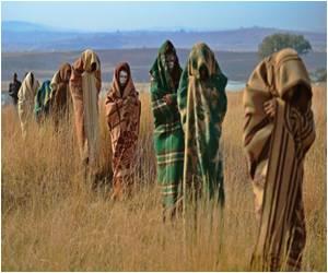 30 Men Killed in Ritual Circumcision in South Africa