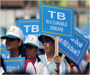 Most Advanced TB Vaccine Trial Points to Effective TB Vaccine Soon