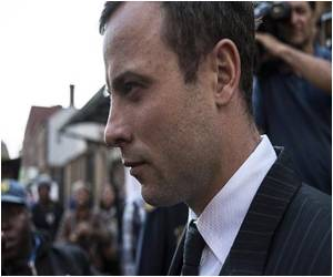 Pistorius Trial Acting as Study Material in South African Classrooms