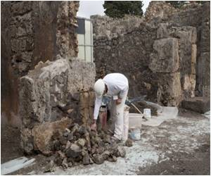 UNESCO Chief Visits Salvador's 'Pompeii' Which Is in Need of Help