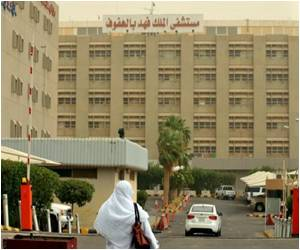 Coronavirus MERS Kills 41 in Saudi Arabia