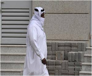 MERS Death Toll in Saudi Hits 173