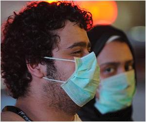 First MERS Virus Case Found in Kuwait, MERS Patient Critically Ill