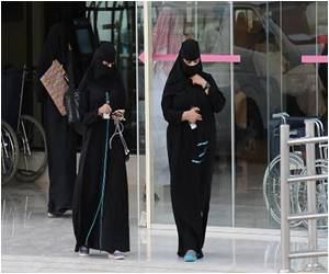 Two Saudi Nationals Die of MERS, Taking Toll to 94