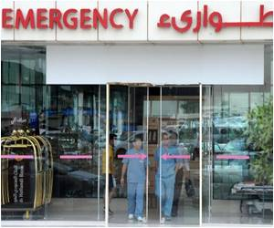 Saudi Hospital Head Sacked With Rise of MERS Death Toll to 117