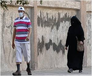 Three More MERS Deaths in Saudi Arabia