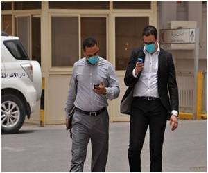 One More MERS Virus Death in Jordan