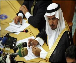 Rising MERS Toll Leads to Sacking of Saudi Health Minister