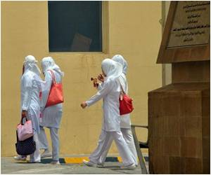 Two New Cases of MERS Virus Reported in Saudi