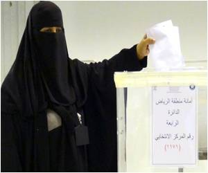 Saudi Women are Succeeding, It is Just a Matter of Time: Author Mona AlMunajjed