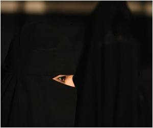 Saudi Arabia Puts Forth New Law to Prevent Violence Against Women and Children