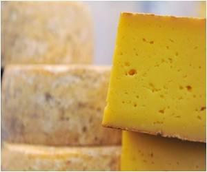 Modern-day 'monk' Keeps Parmesan Recipe Alive